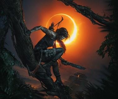 Shadow of the Tomb Raider - recenzja