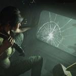 Shadow of the Tomb Raider w niższej tylko do 8 października