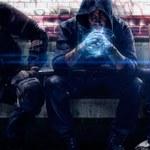 Shadow Realms - zapowiedź