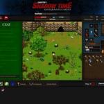 Shadow Time dla fanów anime i fantasy