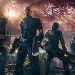 Shadow Warrior 2 za darmo na GOG-u!