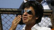 """Shah Rukh Khan broni """"Slumdog"""""""