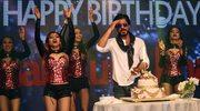 Shah Rukh Khan: Urodziny bollywoodzkiego gwiazdora