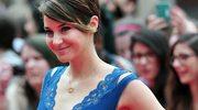 Shailene Woodley: Jak uratować świat i pozostać sobą