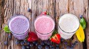 Shake, którym możesz zastąpić posiłek