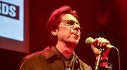 Shakin' Stevens powraca do Polski na dwa koncerty