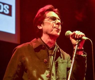 Shakin' Stevens przed koncertem w Polsce: Kariera od mleczarza do Księcia Walii