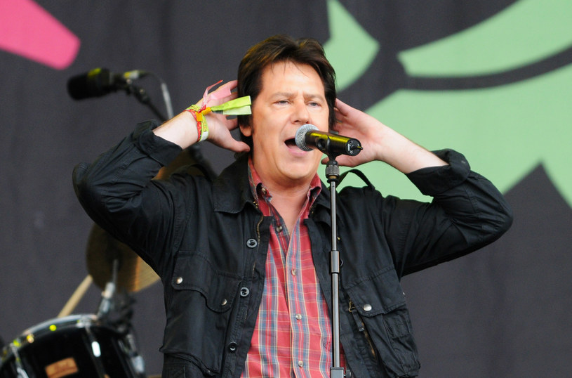 Shakin' Stevens /Jim Dyson /Getty Images