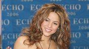 Shakira: A co to jest karny?