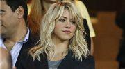 Shakira będzie świętować czy pocieszać?