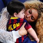 Shakira chce mieć dziewięcioro dzieci! Marzy o własnej drużynie piłkarskiej