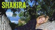 """Shakira do Gerarda Piqué: Zakochałam się (""""Me Enamoré"""")"""
