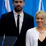 Shakira i Gerard Pique jednak się nie rozstali?!
