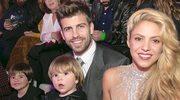 Shakira i Gerard Pique - koniec miłości?