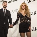 Shakira i Gerard Pique przechodzą kryzys?!