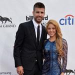 Shakira i Gerard Pique wzięli ślub w tajemnicy?!