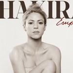 "Shakira i jej ""Imperium"" (nowa piosenka ""Empire"")"