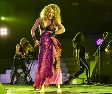 """Shakira i Maluma znowu razem: Teledysk """"Clandestino"""" - 11 mln w dwa dni"""