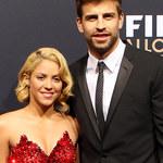 Shakira i Pique doczekali się dziecka