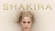 """Shakira i poszukiwacze złota (nowa płyta """"El Dorado"""")"""