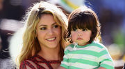 Shakira jest w 3. miesiącu ciąży!?