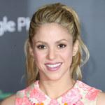Shakira już nie jest blondynką? Tą zmianą zadziwiła wszystkich!