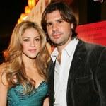 Shakira kontra były chłopak. Będzie proces?
