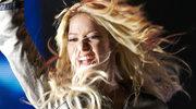Shakira ma traumę!