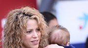 """Shakira """"Mi Verdad"""": Nie mogła powstrzymać łez"""