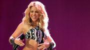 """Shakira: Miliard wyświetleń """"Chantaje"""""""