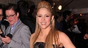 Shakira nie chce wyjść za mąż