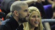 Shakira odzyskała wiarę w Boga, gdy...