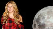 Shakira po czterech latach