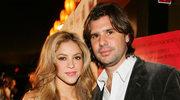 Shakira po latach rozstała się z partnerem