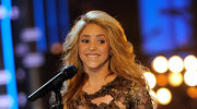 Shakira pochwaliła się młodszym synkiem! Ale słodziak!