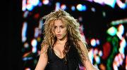 Shakira pochwaliła się nowym zdjęciem. Wygląda jak nastolatka!