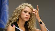 Shakira podejrzana o niepłacenie podatków. Gwiazda stanęła przed sądem