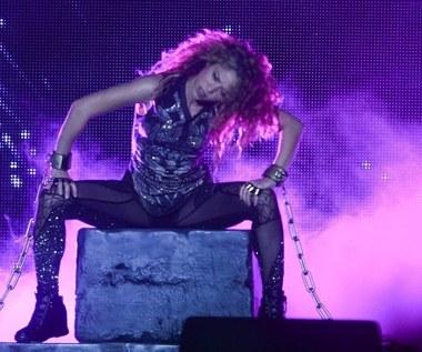 """Shakira pokazała romantyczne zdjęcie. """"Razem"""""""