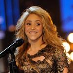 Shakira pokazała zdjęcie synka!
