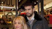 Shakira potwierdziła, że jest w ciąży
