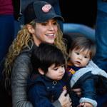 Shakira poważnie chora?! Odwołuje koncerty!