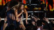 """Shakira przed Super Bowl 2020: Posłuchaj piosenki """"Me Gusta"""""""