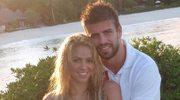 Shakira: Przedstawiam wam moje słoneczko