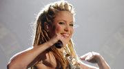 Shakira przeprosi żonę aktora?