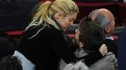 Shakira przeżyła prawdziwy dramat! Teściowie wezwali policję!