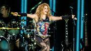 Shakira przyznała się do depresji: Potrzebowałam boskiej interwencji