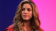 Shakira rozda 40 milionów