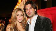 Shakira rozstała się z partnerem!
