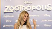 """Shakira """"Try Everything"""": Zobacz teledysk promujący """"Zwierzogród"""""""