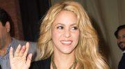 Shakira unikała płacenia podatków w Hiszpanii?